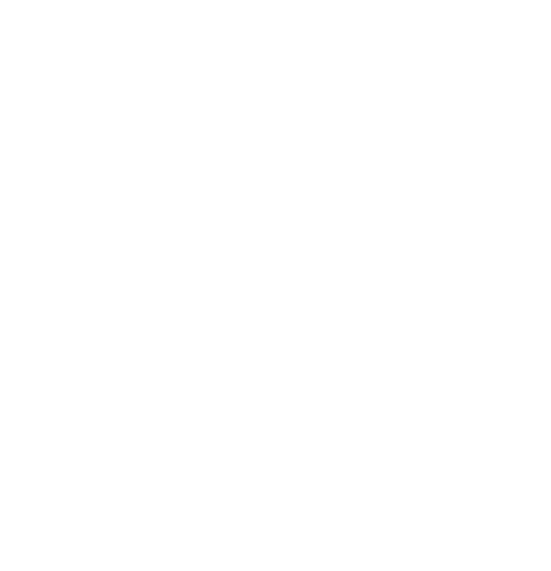Ursuline Education Network